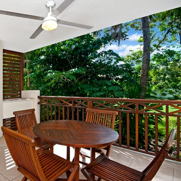 port douglas accommodation freestyle resorts interior 2